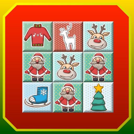 Christmas Game!! - Free
