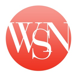 NYU News