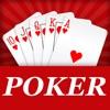 德州扑克·单机版·海外版