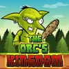 The Orc's Kingdom