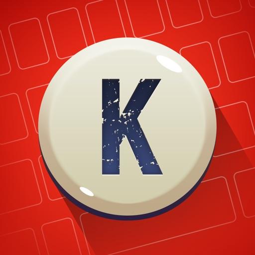 Colorful Keyboard Themes - Custom Keyboards Skins