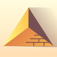 Codes for Triangles Mobile Hack