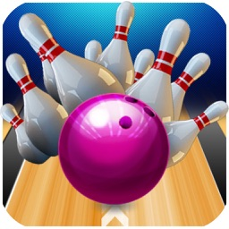 Real Bowling Similar