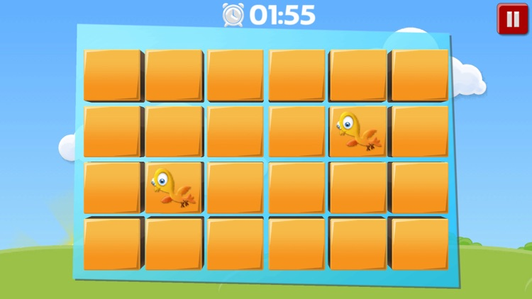 Brain Puzzle - Mental & Brain Teasers screenshot-3