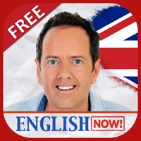 Codes for English Now Free - Inglese con John Peter Sloan Hack