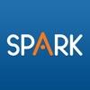 点击获取ARALOC – SPARK