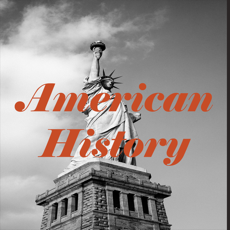 Activities of America History Knowledge test