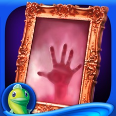 Activities of Grim Tales: Bloody Mary - A Scary Hidden Object Game