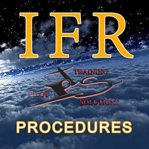 IFR Procedures