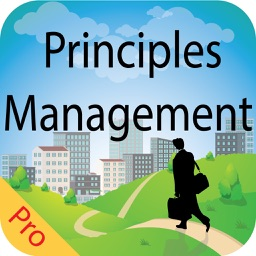 MBA Principles Management