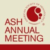 2016 ASH Annual Meeting & Expo - iPhoneアプリ