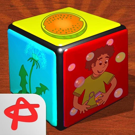 Logicly Puzzle: Educational Game for Kids icon