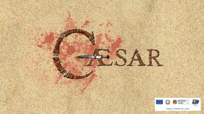 Caesar, the age of gladius