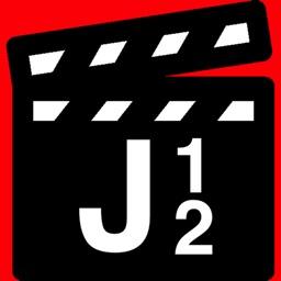 サッカー動画 for Jリーグ
