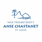 Anse Chastanet Guide icon