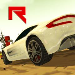 Arc Drift Car Racing Club