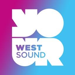 Westsound Dumfries & Galloway