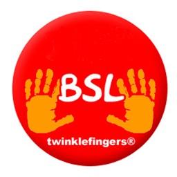 BSL Level 2 Part 2
