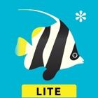 Peek-a-Zoo subacqueo LITE: cucù del bambino icon