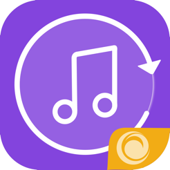 Free Ringtones For Iphone Iphone Remix Iphone 7 On The App Store