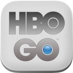 HBO GO Macedonia