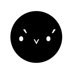 Black 2! Animated Face Emoji Stickers for iMessage