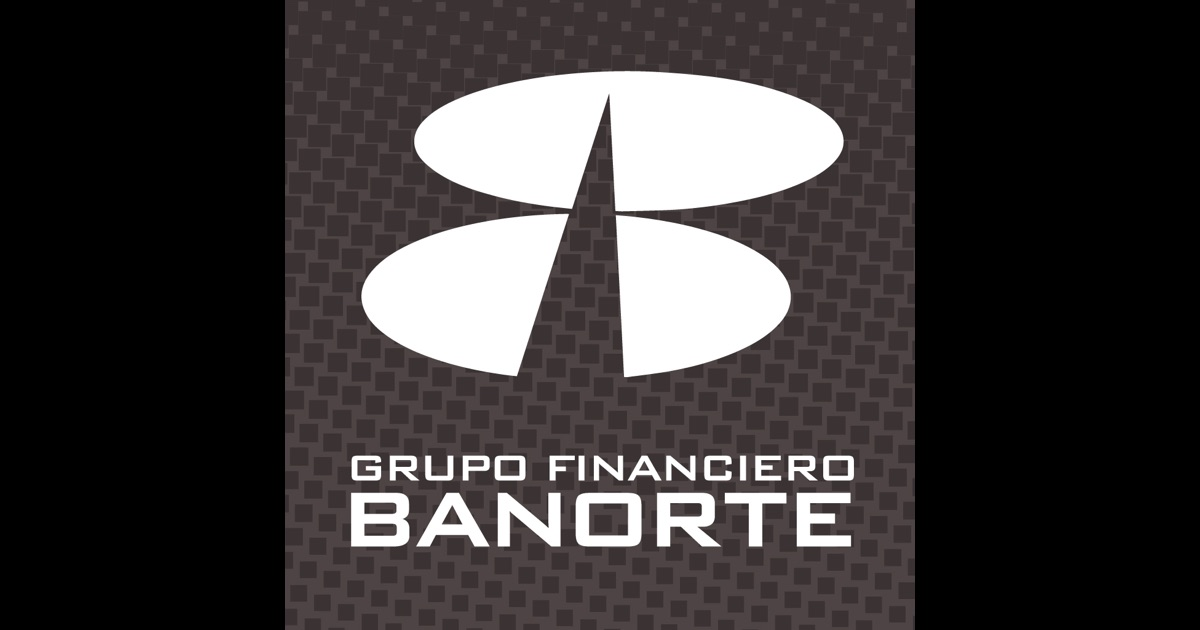 Banorte: Banorte Movil On The App Store