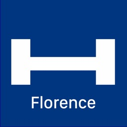 Florence Hotels + Compare and Booking Hotel for Tonight with map and travel tour