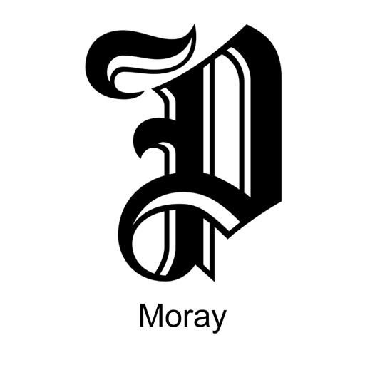 Press And Journal Moray