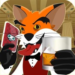 Fox The Dealer