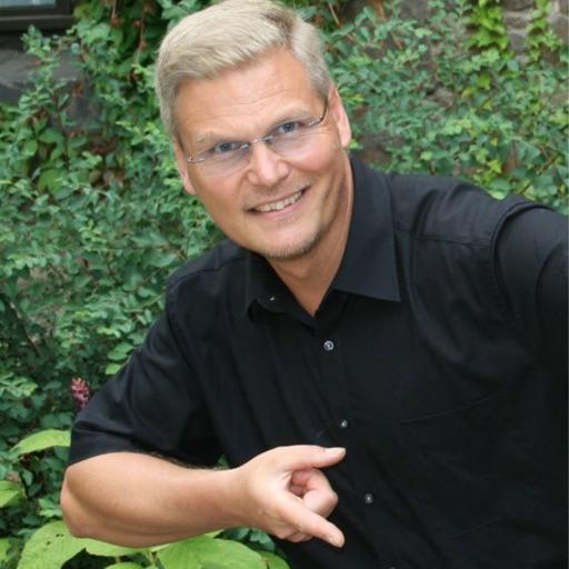 Jörg Reinemann aus Magdeburg