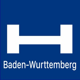 Baden-Wurttemberg Hotels + Compare and Booking Hotel for Tonight with map and travel tour