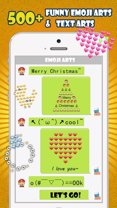 Emoji Keyboard - Gif Stickersのおすすめ画像3