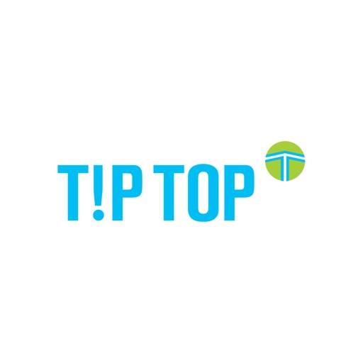Tip Top Online PT