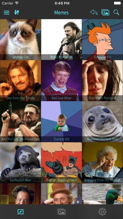 750x750bb meme share post & create custom meme sticker by jayantibhai hirpara