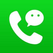 微信电话本——高清免费通话