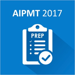 AIPMT 2017 Medical Exam Prep AIPMT.1.0.0