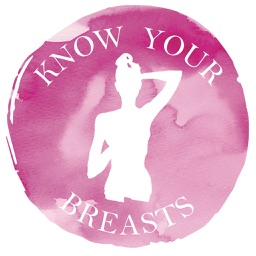Know Your Breasts: Feel the Curve