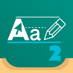 A+ Achieve English Skills (Level 1 - Stage 2)