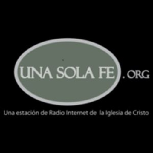 UnaSolaFe.org
