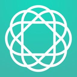 CircleLynx