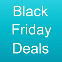Black Friday Deals - Make The Most of the Specials