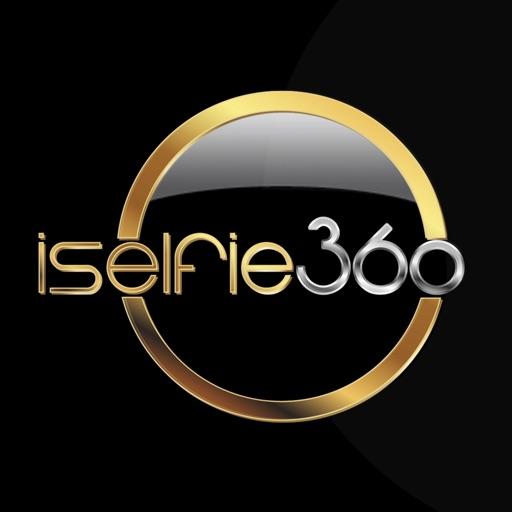 iSelfie360