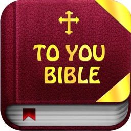 ToYouBible