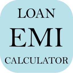 EMI Calculator - A smart move to calculate EMI