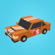 Activities of Easy Driving