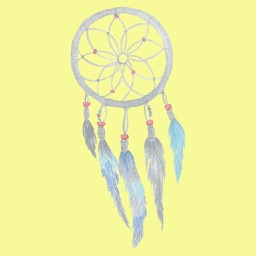 Dreamcatcher Animated