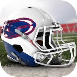 Football 2016-17 - Buffalo Bills Edition
