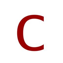 Sketch C ( Offline Compiler,Debug )