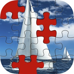 Ocean Puzzle Packs Collection-A Free Logic Board Game for Kids of all Ages